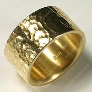 продать золото 900 пробы выбрать котел для