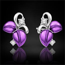 Пурпурное золото изделия