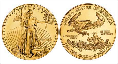 Монеті мира hartberger