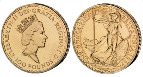 Золотая монета 1 века продажа антиквариата через интернет